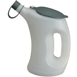 Messbecher 2 Liter
