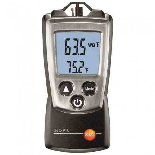 /Elektrische Terminals S , 1,7/mm 1000/Einzelteile/ 1000/PC Klauke 47212/Spielset S