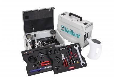 Tool-Kit BHKW