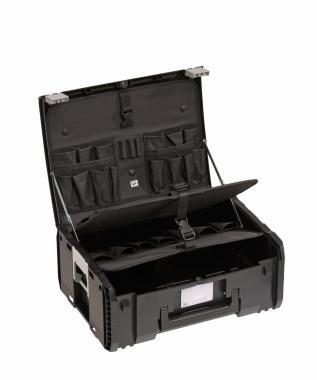 DynaCase Werkzeugkoffer